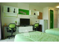 The Star Apartment Rangsit image 2