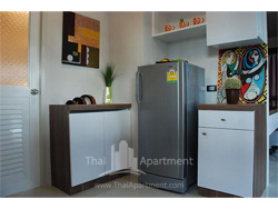 The Star Apartment Rangsit image 3