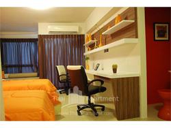 The Star Apartment Rangsit image 4