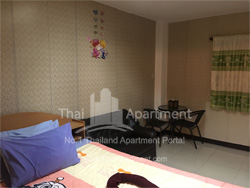 Green Place Apartment image 3