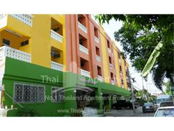 Thanapa Mansion image 1