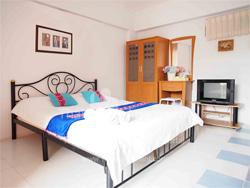 Thanapa Mansion image 2