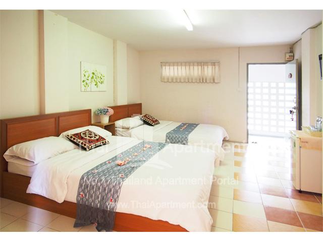 Thanapa Mansion image 3