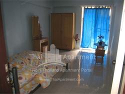 Rattanasuk Mansion image 3