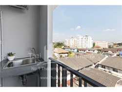 Nidhra Residence image 3