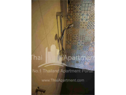 Apartment for rent near BTS.Ari รูปที่ 10