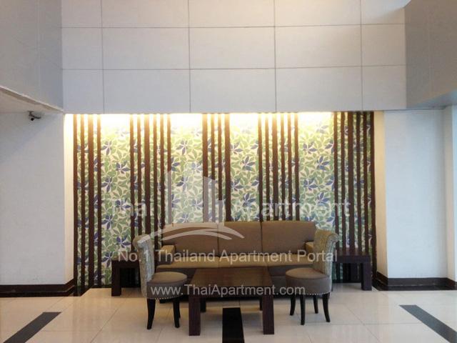 Lee Garden Bangkok image 18