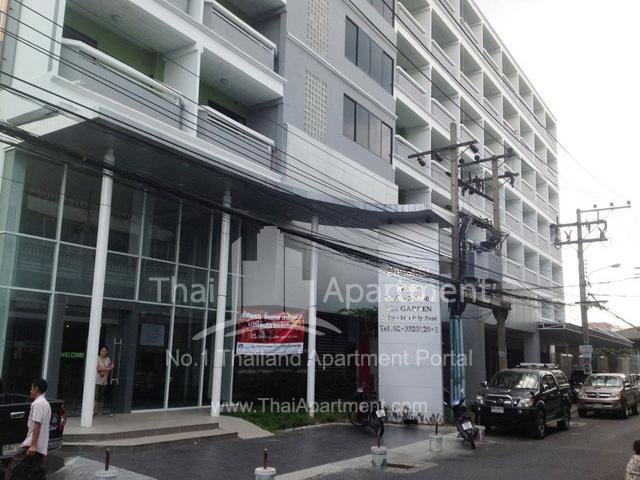 Lee Garden Bangkok image 21