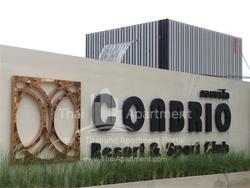 Conbrio Resort & Sport Club image 2
