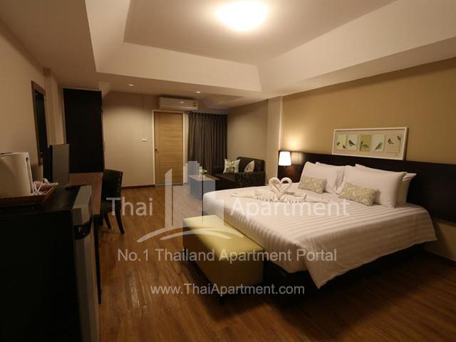 Golden Jade Suvarnabhumi image 3