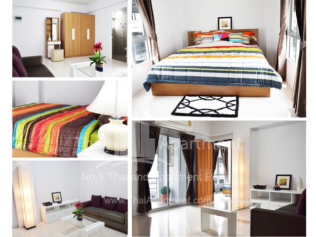 Kasi Place Apartment image 4