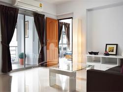 Kasi Place Apartment image 3