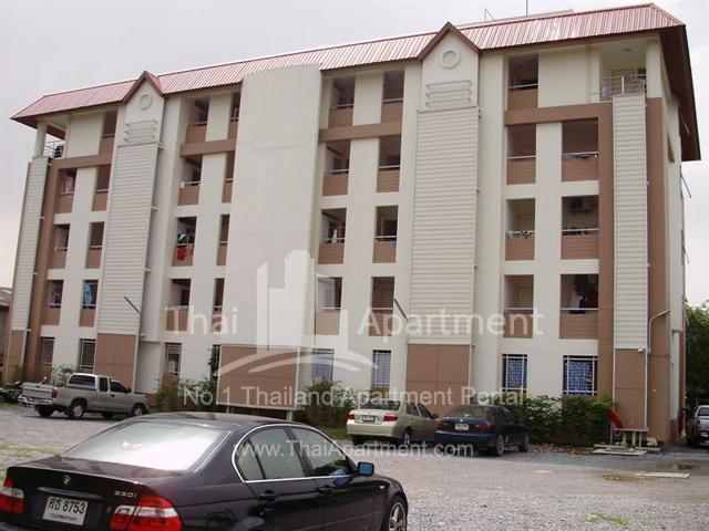 88 Terrace Apartment image 4