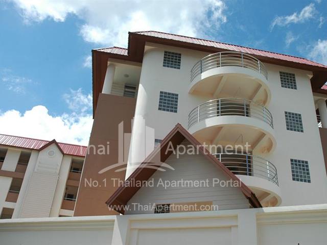 88 Terrace Apartment image 5
