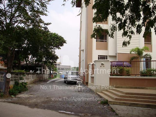 88 Terrace Apartment image 10
