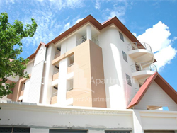 88 Terrace Apartment image 3