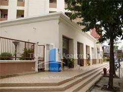 88 Terrace Apartment image 7