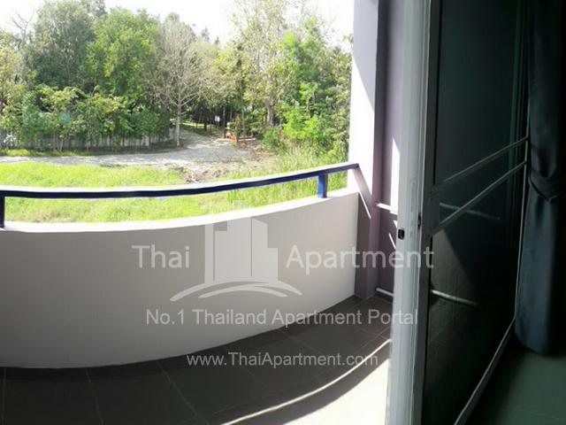 Baan Suan Apartment image 10