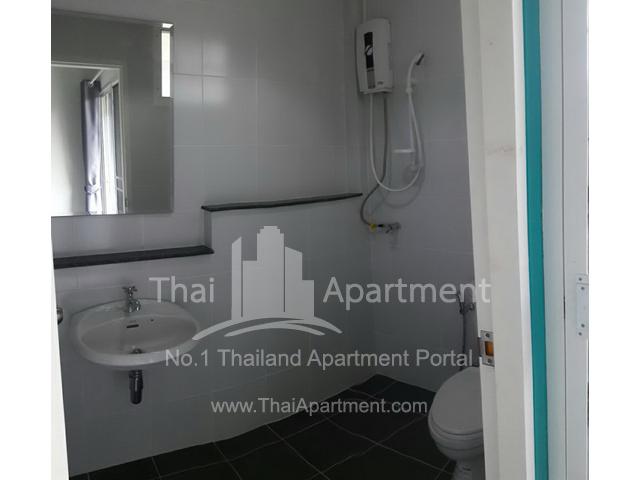 Baan Suan Apartment image 14