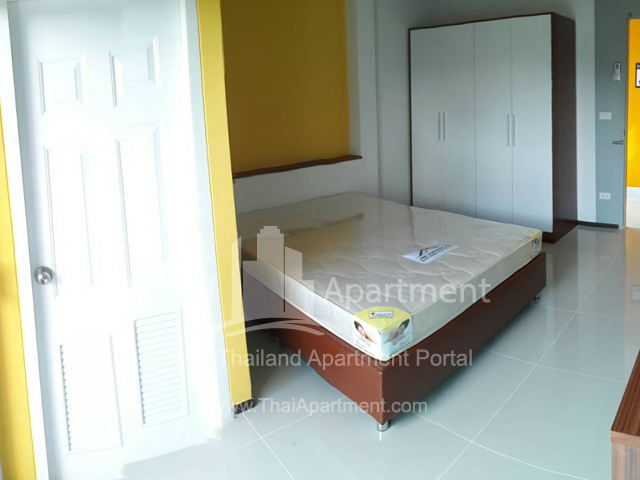 Baan Suan Apartment image 17