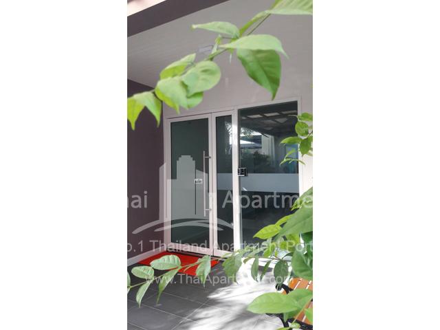 Baan Suan Apartment image 24
