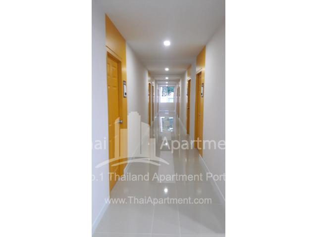 Baan Suan Apartment image 43