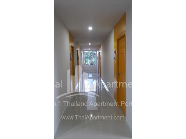 Baan Suan Apartment image 44