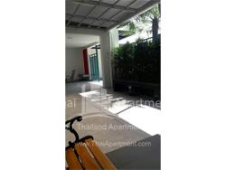 Baan Suan Apartment image 5