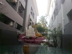 Baan Suan Apartment image 7