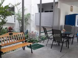 Baan Suan Apartment image 9
