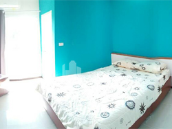 Baan Suan Apartment image 12