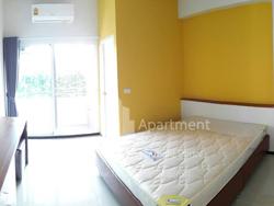 Baan Suan Apartment image 16