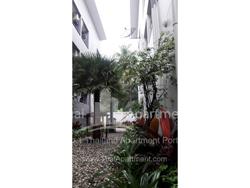 Baan Suan Apartment image 19