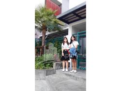 Baan Suan Apartment image 20