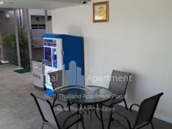 Baan Suan Apartment image 21