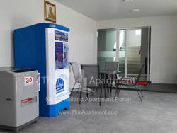 Baan Suan Apartment image 22