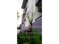 Baan Suan Apartment image 26