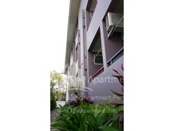 Baan Suan Apartment image 27