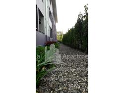 Baan Suan Apartment image 28
