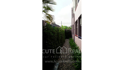 Baan Suan Apartment image 35