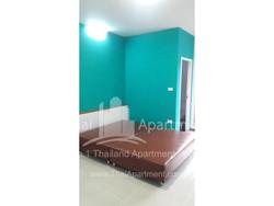 Baan Suan Apartment image 40