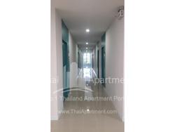 Baan Suan Apartment image 46