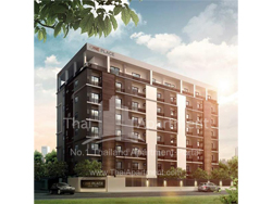 One Place Apartment image 1