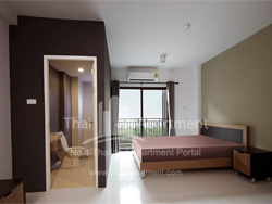 One Place Apartment image 2