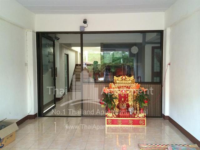 NP Apartment image 3