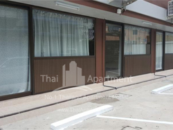 NP Apartment image 2