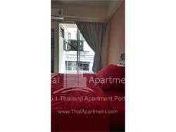 NP Apartment image 4