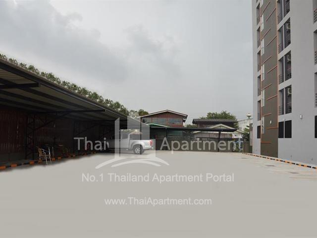 Paco apartment image 4