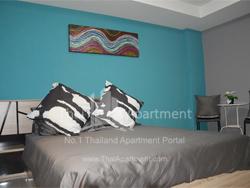 Paco apartment image 1