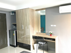 Paco apartment image 2